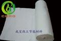 工业电炉隔热材料陶瓷纤维制品的设计使用 1