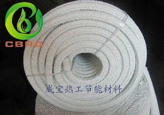 工业电炉隔热材料陶瓷纤维制品的设计使用 2