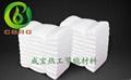 陶瓷纤维保温块专业应用工业炉内