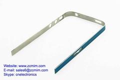OEM Metal Custom Mobile Phone Button Keypad