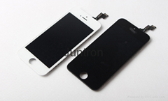 Replacement LCD Screen Touch Display Digitizer Assembly for iPhone 5CReplacement