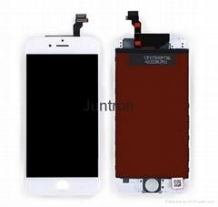 high qualitymobile phone display for iphone 6