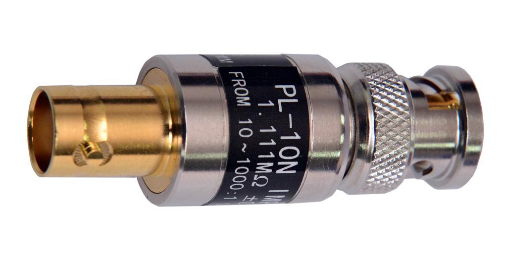 高壓衰減棒P6010A 3