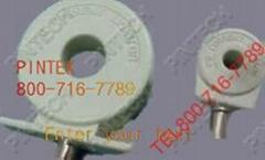 台湾电流探头PT-710(100KHZ 0.2-100A)