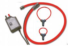 柔性電流探頭示波器專用PTE003 (20KHz 300A)