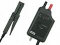 電流探頭PT-710(100KHZ 0.2-100A) 5