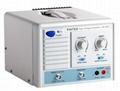 高壓放大器HA-400 2