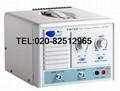 台湾pintech品致HA-405(400Vp-p/200mA) 高压放大器