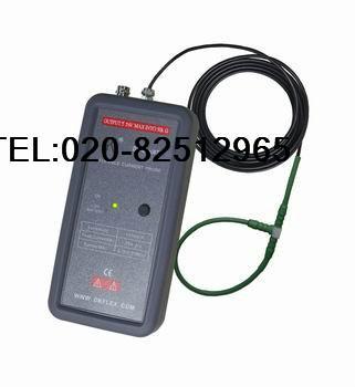 柔性電流探頭DK-2000 1