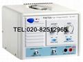 高壓放大器HA-400