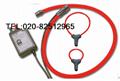 柔性電流探頭示波器專用PTE0