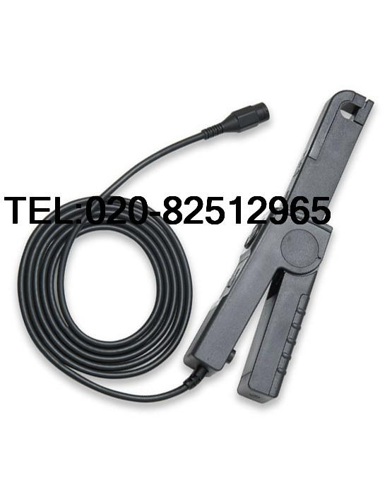 電流探頭PT-710(100KHZ 0.2-100A) 1