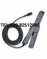 電流探頭PT-710(100K