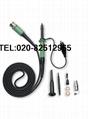 示波器測試棒CP-3101R 1