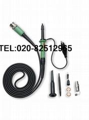 示波器測試棒CP-3101R