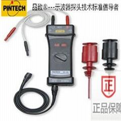 台湾品致PINTECH型号供应大全