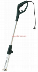 Electric Grass Weeder