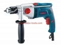 Original Image 850W/1050W Impact Drill