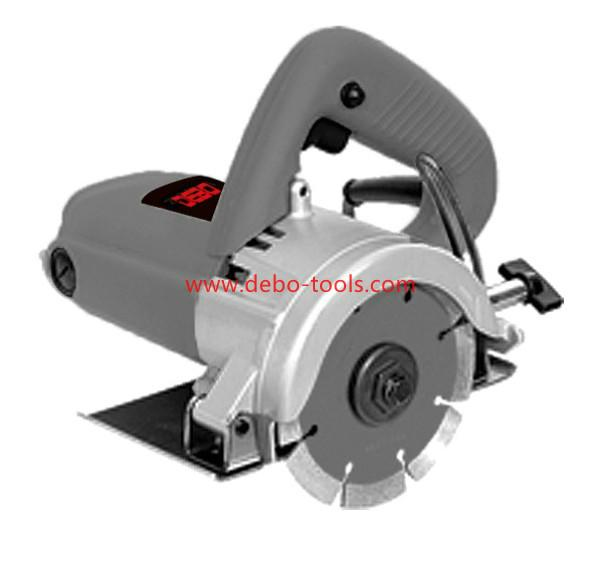 Original Image Marble Sawing Machine of Power Tools Tile Cutter 1