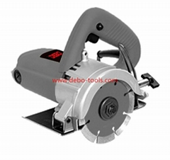 Original Image Marble Sawing Machine of Power Tools Tile Cutter