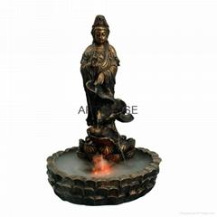 Guanyin Buddha