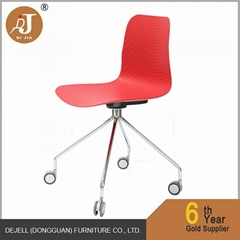 Chair caster products diytrade china manufacturers for Y h furniture trading