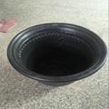 Bonsai pot 1