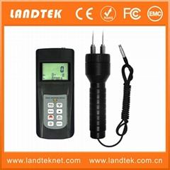 Moisture Meter MC-7828P