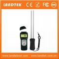 Grain Moisture Meter(Pin Type) MC-7825G(new) 1
