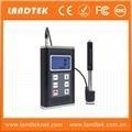 Leeb Hardness Tester HM-6580