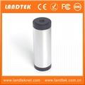Sound Level Calibrator ND9A ND9B