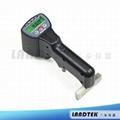 Digital Barcol Impressor HM-934-1+
