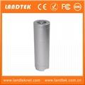 Vibration Calibrator VMC-606