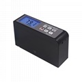 Whiteness Meter WM-206