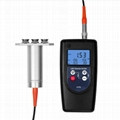 Digital Wire Tension Meter LTTS