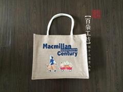 定製環保袋