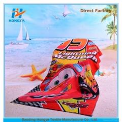 Cheap Beach towel