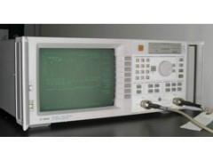 Agilent 8714ES 網絡分析儀