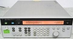 数字移动无线传输测试仪 MS8604A