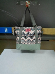 handbag Ladies bag