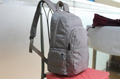 backpack casual bag  school bag