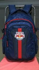 backpack school bag travel bag wholesale