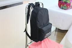 backpacks  travel bag airbag wholesale