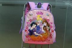 school bags  backpacks girl's bag  cute bag wholesale