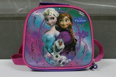 picnic bag  lunch bag cute girl's bag