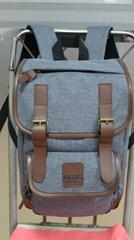 backpack school bag  wholesale fashion 2016 travel bags
