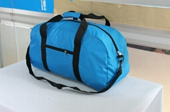 travel bag luggage wholesale
