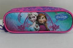 pen bag pencil bag tool bag cute wholesale2016 FASHION