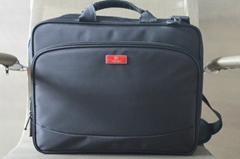 briefcases  business briefcase portfolio wholesale
