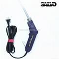 Hot Knife Eps Xps Foam Groover Sv1100 Salvo China